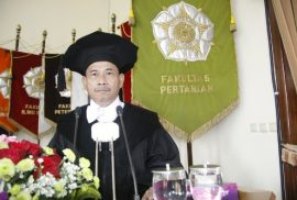 Prof. Dr. Ir. Rustadi, M.Sc.